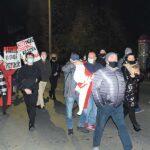 protest-kras (9)
