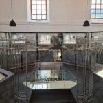 synagoga-(4)