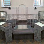 synagoga-(6)