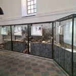synagoga-(7)