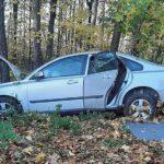 wypadek (1)