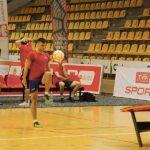 futbol-(3)