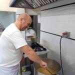 kuchnia (3)