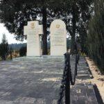 pomnik-adampol-(2)