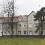 wot-gimnazjum-w-Woli