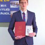I-LO-Tomasz-Marek-kopia