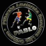 LOGO-LIGA-PABLO-NOWE