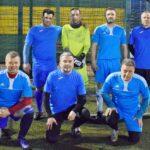 PREZESI-FC