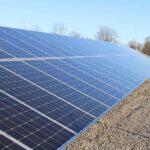 solar-panels-4985353_1280