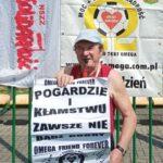 14omega_turniej_40-lecia_2