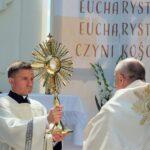 Eucharystia-wzywa-nas-STR-3-(1)