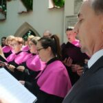 Eucharystia-wzywa-nas-STR-3-(4)