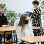 Osmoklasisci-juz-po-egzaminach-str-9-(1)