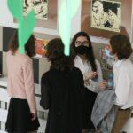 Osmoklasisci-juz-po-egzaminach-str-9-(4)