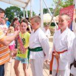 karate-(13)