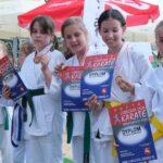 karate-(9)