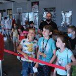 muzeum_sportu-(11)
