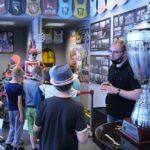 muzeum_sportu-(2)