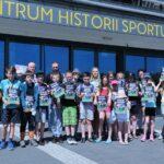 muzeum_sportu-(21)