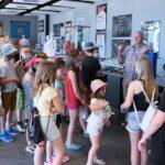 muzeum_sportu-(6)