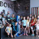 muzeum_sportu-(7)