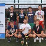 Volta-Team-1-miejsce-w-kategorii-juniorow