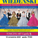 koncert-wiedenski (1)