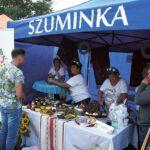 festiwal-okuninka-(1)-kopia