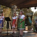 festiwal-okuninka-(3)-kopia