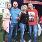 festiwal-okuninka-(4)-kopia