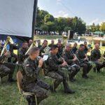 piknik-wojskowy-(2)