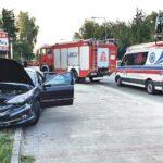 wypadek (2)