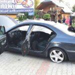 wypadek (3)