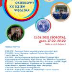 WEGLIN-festyn_20_ulotka