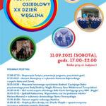 WEGLIN-festyn_20_ulotka-sm
