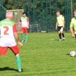 mecz_oldboje_avia_swidniczanka-(3)