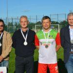 mecz_oldboje_avia_swidniczanka-(4)