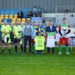 mecz_oldboje_avia_swidniczanka-(5)