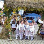 zolkiewka-doz-(1)