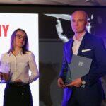 Gospodarcze-asy-Lublina-nagroda-gospodarcza-STR-2-(1)