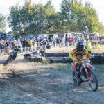 Motocrosss